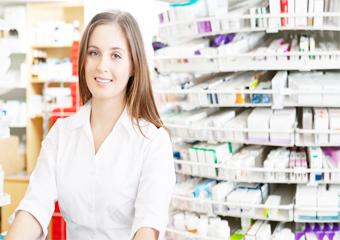Clinics and pharmacies jobs in madurai