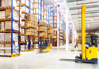 Warehouse & Logistics  job consultancy in madurai
