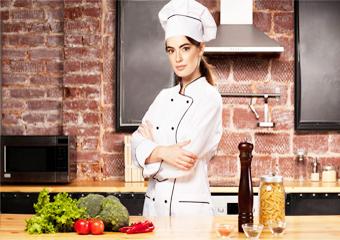 Hotel and Restaurant Job consultancy in madurai
