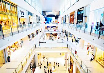 Retail jobs in madurai